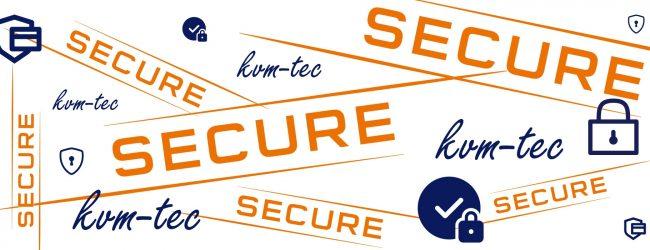 Secure gross 2